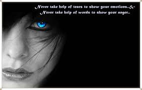 Beautiful Blue Eyes Quotes Best Of Beautiful Eyes Quotes For Girls Quotes About Blue Eyes Beautiful
