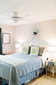Mirrors In Bedrooms Feng Shui Mirrors In Bedroom Feng Shui Mirrors Bedroom Cukjatidesign Feng