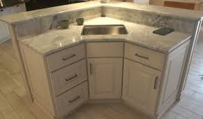 advanced kitchen and bath niles. the residents of niles see rock counter as pick litter when it comes to kitchen cabinets, countertops, sinks, and bath. our professionals are advanced bath c