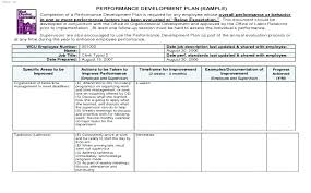 work plan examples gallery of personal action plan template swot excel analysis