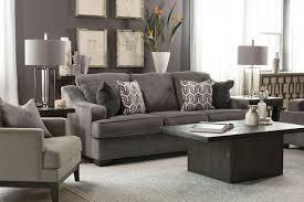 Ashley Gilmer Gunmetal Sofa   Furniture, Small living rooms, Living room