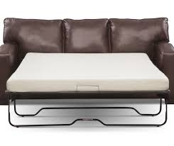 full size of sofasofa sleepers queen size fascinate modern sleeper sofa  queen size thrilling