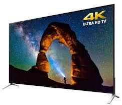 sony 55 inch 4k tv. sony 55 inch 4k tv 5