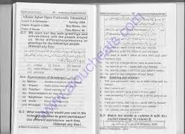 research methodology example paper grade 10