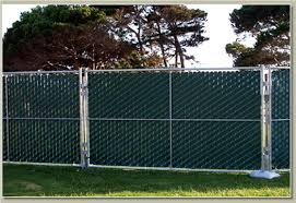 wire fence panels.  Panels Image Of Colors Chain Link Fence Panels To Wire R