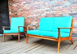 1950s patio furniture outdoor furniture inspirational vintage patio glider modern patio outdoor 1950s metal patio chairs
