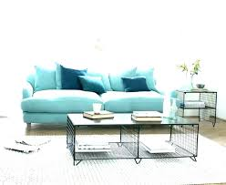light grey couch light grey tufted sectional teal sofas large size of tufted sofa deep couches