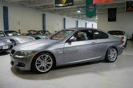 Bmw 335i Coupe Albumccars Cars Images Collection