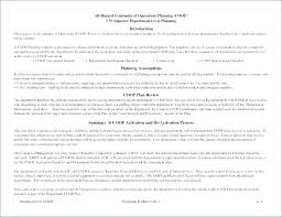 common objectives for resumes sample resume objective for human resources assistant common