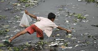pollution essay for kids the dictionary definition of pollution is to make air water soil etc dangerously dirty and not suitable for water pollution essay for kids