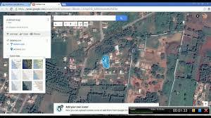 Csv Fileto Google Map Youtube