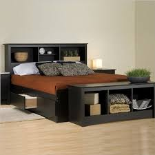 bed designs in wood. Stunning Simple Wood Bed Frame Designs Of Wooden Composition : Modern In