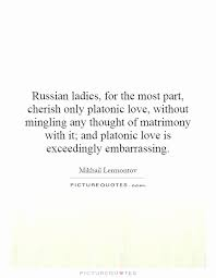 Platonic Love Quotes New 48 Fresh Photos Platonic Love Funny Quotes All About Funny Quote