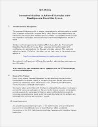 Employment Termination Letter Template Uk Copy 19 Awesome Contract ...