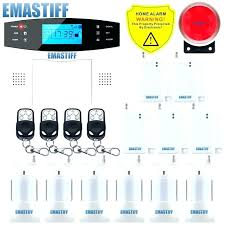 wireless home security reviews alarm system top best systems throughout consumer reports