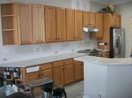 kitchen cabinet refinishing image on kitchen cabinet painting jacksonville fl