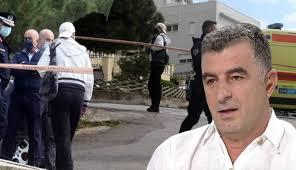 Δολοφονήθηκε ο δημοσιογράφος Γιώργος Καραϊβάζ   orthodoxia.online