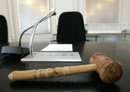 Дипломные работы по праву у нас в компании myrmansk diplom Дипломные работы по праву