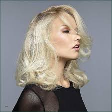 Hairstyles For Medium Thick Hair Lovely Hairstyles Choppy Layers