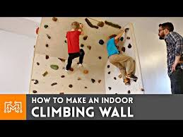 11 best rock climbing holds to build