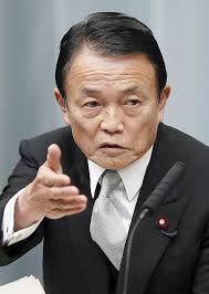 Redução populacional: Ministro do Japão diz que idosos devem MORRER logo