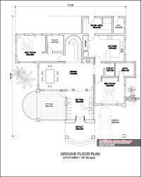 new house plans kerala homeminimalis beautiful new home plan designs