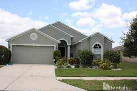 Small 2 Bedroom Homes For Marvelous 4 Bedroom Houses For Rent In Tampa Fl 3 Homes For Rent
