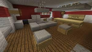 Minecraft Kitchen Ka 1 4 Che Kitchen Minecraft Project