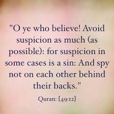 Beautiful Quran Quotes About Life Best Of 24 Inspirational Islamic Quotes With Beautiful Images