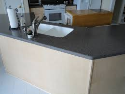 Granite Kitchen Sinks Undermount Double Bowl Porcelain Kitchen Sinks Undermount In Gray Granite