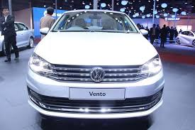 new car launches on diwali 2014New Car Launches During Diwali 2016  Complete Cars List