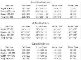 king size duvet measurements duvet sizes king size duvet dimensions queen size duvet cover dimensions cm