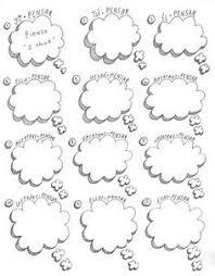 41e940b1f57edb5021bc5f4ac8c2c59d stems spanish spanish er verbs puzzle ~verb practice ~spanish verb puzzle on ir dar estar worksheet 1 answers