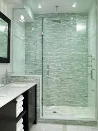 outstanding design ideas for small bathroom with shower shower design ideas small bathroom with nifty tile