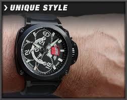 best swiss made watches swiss watch for men edmond watches swiss watch for men