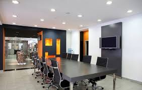 office conference room decorating ideas. Awesome Comfortable Quiet Beautiful Room Chairs Table Favorable Office Conference Interior Design Modern New Decor Home Decorating Ideas