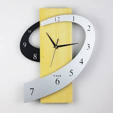 Small Picture Best 20 Designer wall clocks ideas on Pinterest Clocks quotes