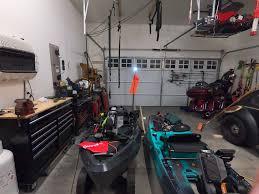 Kayak Flag Light Diy Kayak Safety Flag And Light By Transmech