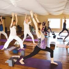 photo of soul of yoga encinitas ca united states students of all