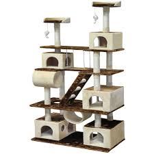 cat tree designs