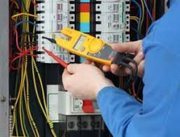 cranford electrician heating repairs cranford, nj House Wiring cranford electricians and hvac professionals house wiring diagram