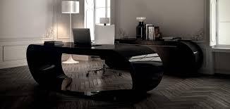 Soluzioni per ufficio e design babini office