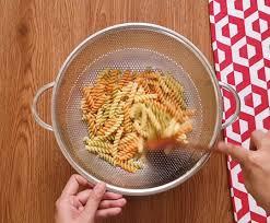 Kawaling Pinoy Recipe Blog - Tuna Pasta ...