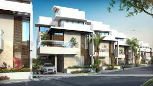 township walkthrough bargarh 3d power for row house exterior design ideas