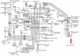 ez wiring harness manual wiring diagram \u2022 ez wiring 21 circuit harness manual help ez wiring harness diagrams wiring diagram rh blaknwyt co ez wire wiring diagram cushman ez
