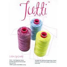 Wonderfil Thread Charts Wonderfil Tutti Thread Colour Chart