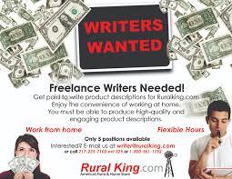 essay paid essay paid essay writers image resume template essay paid essay writers cv writing services in singapore paid essay