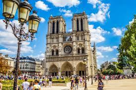 notre dame de paris france cathdrale notre dame cathedral paris france cathacdrale de notre dame