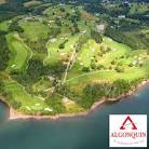 ALGONQUIN GOLF COURSE Set for Redesign « Sea and be Scene