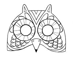 Annie Mg Schmidt Week 2015 Kleurplaat Masker En Kortingsbon In